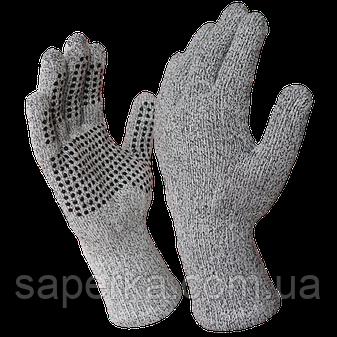 Водонепроницаемые перчатки DexShell TechShield Gloves, фото 2