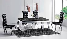 Сучасний стіл Bond - Modekor