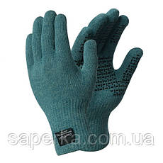 Водонепроникні рукавички DexShell ToughShield Gloves, фото 2