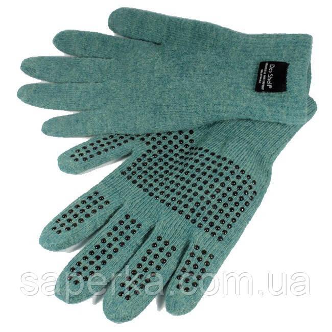 Водонепроникні рукавички DexShell ToughShield Gloves