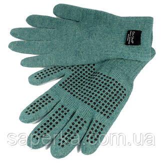Водонепроницаемые перчатки DexShell ToughShield Gloves, фото 2