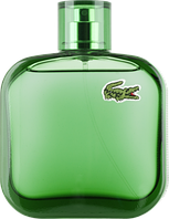 Lacoste в категории парфюмерия мужская в Украине. Сравнить цены ... c810e1e4d90e7