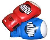Перчатки боксерские KAMAKURA SUPREME(made in Pakistan)