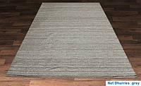 Тонкие легкие ковры для кухни, современные ковры, индийские ковры