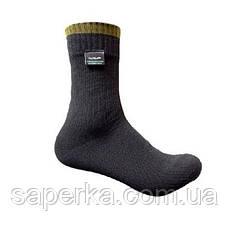 Водонепроницаемые носки DexShell Thermlite S, фото 3