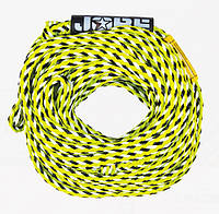 Фал Jobe 6 Person Tow Rope