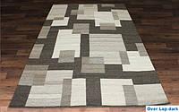 Безворсовые ковры, ковры без ворса, ковры на кухню