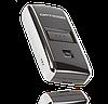 Беспроводной накопительный сканер штрихкода Opticon OPN-2001