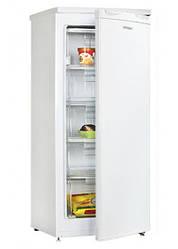 Морозильный шкаф камера HVF-125-160