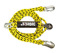 Фал Jobe Watersports Bridle With Pulley.