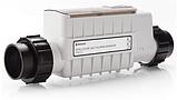 Хлоргенератор Pentair Water Intellichlor IC40 (150 м³), фото 2
