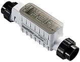 Хлоргенератор Pentair Water Intellichlor IC40 (150 м³), фото 3