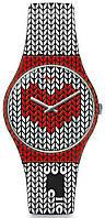 Женские Часы Swatch GB306 AMAGLIA Оригинал
