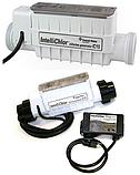 Хлоргенератор Pentair Water Intellichlor IC40 (150 м³), фото 7