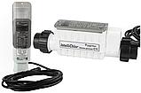 Хлоргенератор Pentair Water Intellichlor IC40 (150 м³), фото 8