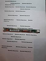 Плата инвертора    Acer Travel Mate  2490 оригинал б.у