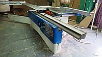 Hold MJ300V бу распиловочный станок для ДСП 08г., фото 1