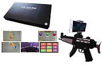Автомат игровой/AR оружие виртуальной реальности тип 2