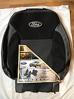 Чохли на сидіння Ford Kuga 2013+ Форд Куга