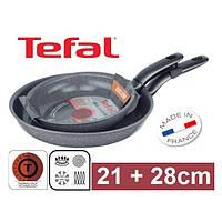 Сковородка TEFAL METEOR, фото 1