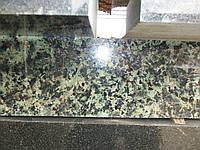 Плитка облицовочная Луковецкого месторождения