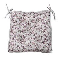 Подушка на стул Rosettes