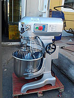 Миксер планетарный VEKTOR B 20С 20 литров, фото 1