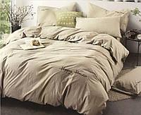 Постельное белье французский лен Prestij Textile 44740, фото 1