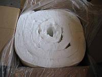 Керамическое волокно одеяло (маты, фетр)