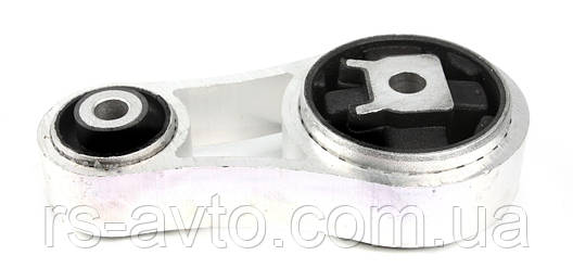 Подушка двигателя (нижняя) Renault Trafic, Рено Трафик 1.9dCi 01- (косточка) 36901, фото 2