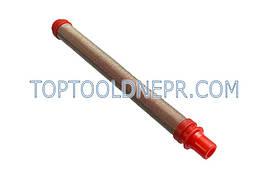 Фільтр для фарбувальних станцій в ручку Dino-Power 637F-150