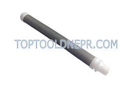 Фільтр для фарбувальних станцій в ручку Dino-Power 637F-60