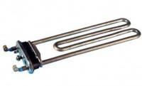 ТЭН 1950w 23см. без отв. Thermowatt для стиральной машины