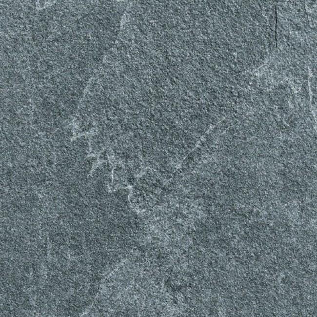Керамогранит Almera Ceramica Dakota GRIS арт.(392917)