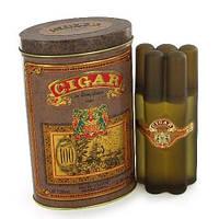 Мужские духи в стиле Cigar Men edt 65 ml