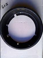 Очки (кожух фары) ВАЗ 2101-02