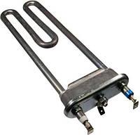ТЭН 1950W 215мм. без отв. Thermowatt для стиральной машины  524005400