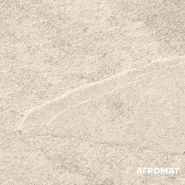 Керамогранит Almera Ceramica Dakota BEIGE арт.(392915)
