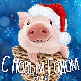 Магазин игрушек 7сундуков советы по подаркам к Новому 2019 году