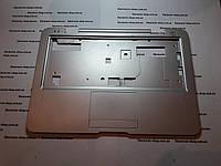 Верхняя часть корпуса (тачпад)  Datawind Ubisurfer оригинал б.у
