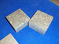 Брусчатка гранитная полнопиленая, фото 1