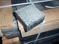 Брусчатка гранитная покостовка, фото 1