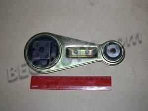 Подушка двигателя 2110,2111,2112 (ГИТАРА) в сборе