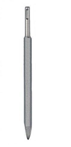 Піку SDS-max 400 мм Haisser HS