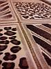Ковер акриловый Efes 7753, фото 3