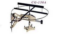 Копировальная газорежущая машина CG-150A