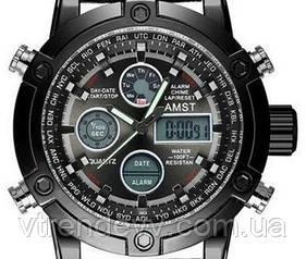 Часы наручные армейские АМST-2
