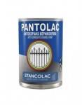 Станколак, Краса Pantolac 3 в 1 антикоррозийная, для металла(Stancolac) 2,5 л
