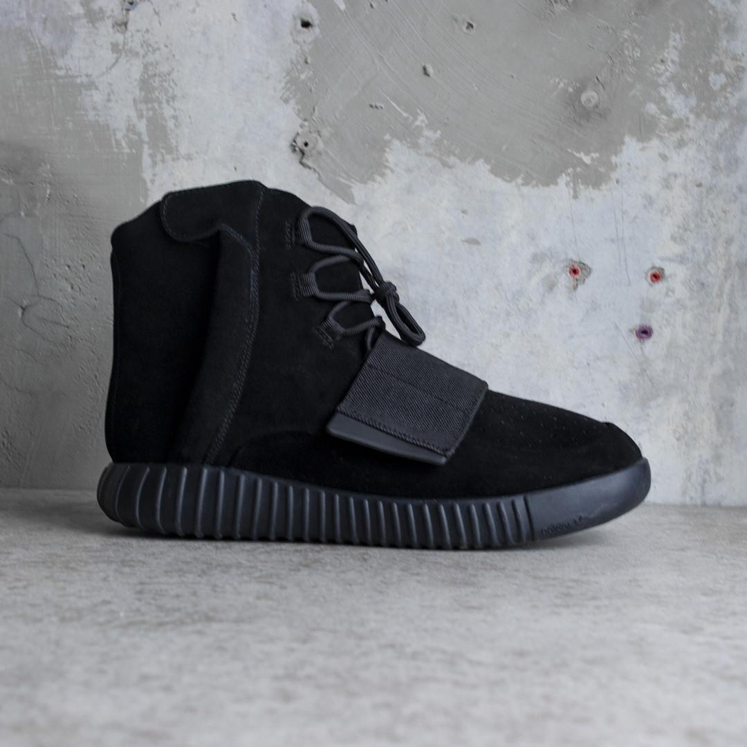 Мужские кроссовки Adidas Yeezy boost 750 brown gum ,Реплика  продажа ... 34420af7af5