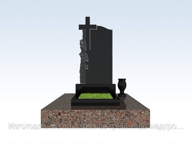 Адрес изготовление надгробных памятников в нижнегорске памятники тюмень цена Абакан